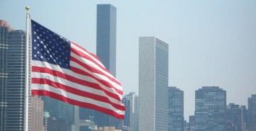 cônsul norte-americano irá esclarecer dúvidas sobre o processo de visto