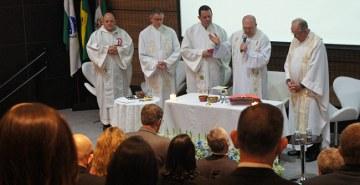 Oitava edição do evento foi sediada na FAE Business School
