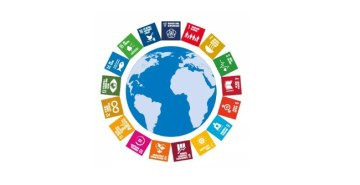 Ações promovidas por alunos e professores contribuem para o cumprimento de metas das Nações Unidas