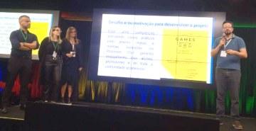 Concurso Boas Práticas avaliou iniciativas acadêmicas da Educação Básica ao Ensino Superior de todo o Brasil