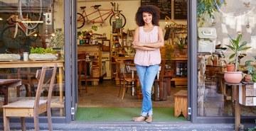 Entenda como atua o empreendedor que contribui para a solução de um problema da sociedade via negócios rentáveis e de alto impacto