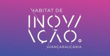 Referência em ações e no ensino de inovação e empreendedorismo, instituição vai orientar projetos selecionados no Habitat de Inovação, programa de fomento à incubação de novas ideias que está com inscrições abertas até 30 de junho