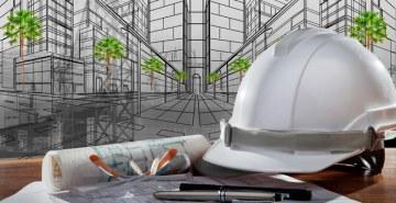 A nova organização das cidades exigirá um novo perfil de profissionais de Engenharia Civil.