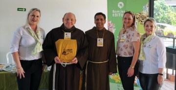 Tema foi abordado no II Congresso Nacional de Educadores Franciscanos