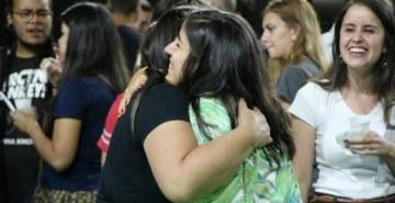 Programa de relacionamento com ex-alunos recepciona egressos