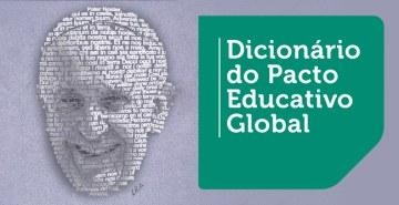 """Objetivo é """"traduzir"""" mais de 70 propostas e termos específicos do Pacto para uma linguagem de fácil acesso aos profissionais da educação"""