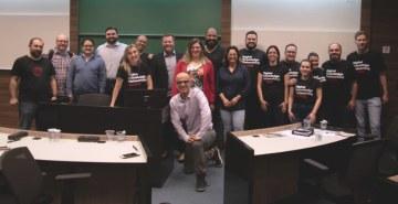 Disciplina de pós-graduação BMaker foi lançada para formar empreendedores reais