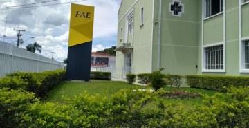 Com nota máxima no MEC, Instituição amplia oferta de graduações na cidade
