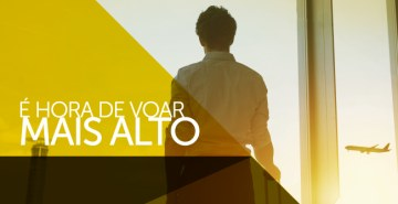 Módulo internacional na Nova School (Portugal) está com inscrições abertas