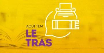 Curso é classificado para programa colaborativo entre os governos do Brasil e dos EUA