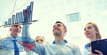 Especialista em finanças orienta investidores a rebalancear estratégias para obter lucros maiores
