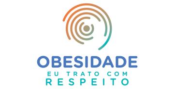 Ação ocorre no Dia Mundial de Prevenção à Obesidade, 11 de outubro