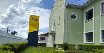 Estudantes dos campi de Araucária e São José dos Pinhais recebem homenagem pelo ótimo desempenho acadêmico