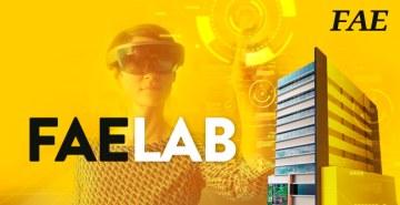 Novo prédio de laboratórios para aulas práticas e inovadoras será lançado em breve