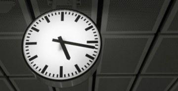 Devido ao recesso de Carnaval, as unidades da FAE atenderão em horário diferenciado entre os dias 10 e 14 de fevereiro.