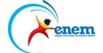 Inscrições abertas para ingresso na FAE utilizando a nota do ENEM.