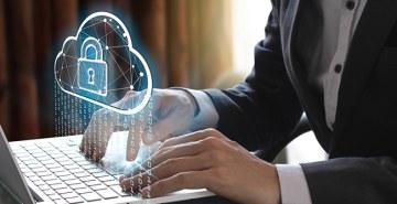 Profissionais do Direito e empresas de tecnologia deverão sofrer grandes mudanças com a nova lei do uso de proteção de dados e devem se preparar para as novas demandas