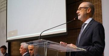 Parlons Santé realiza sua 8.ª edição na FAE