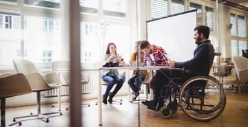 Quais as principais barreiras encontradas pelas empresas e como formar profissionais que saibam gerir o tema pluralidade?
