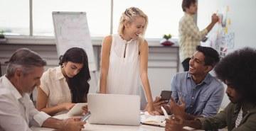 Conheça a metodologia que coloca o estudante próximo dos problemas que ele vai enfrentar na vida profissional