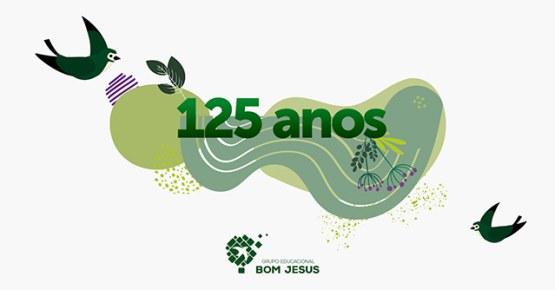 Instituição completa 125 anos no dia 11 de maio de 2021