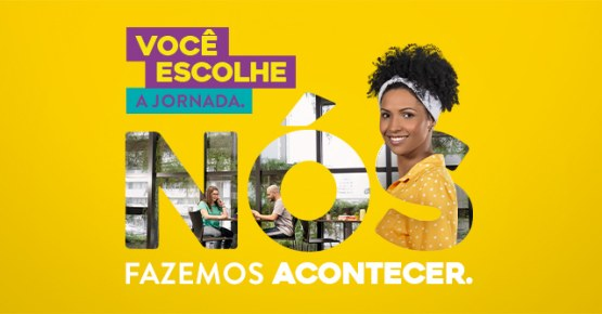 São mais de 20 cursos de graduação, ofertados nos campi Curitiba, Araucária e São José dos Pinhais.