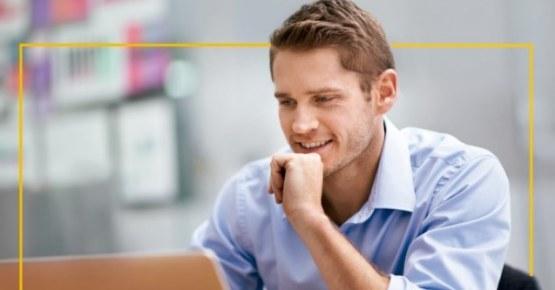 Desenvolva e potencialize suas habilidades profissionais com professores da pós-graduação da FAE Business School