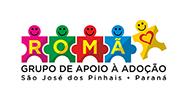 Romã - Grupo de Apoio a Adoção