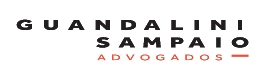 Brand Sampaio