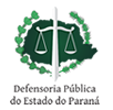 Defensoria Pública do Estado do Paraná
