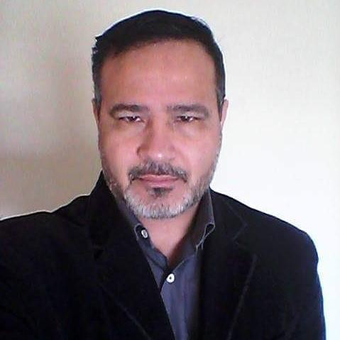 foto de José Eduardo Duarte Minho
