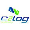 Patrocínio Prata: C2log