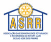 Ouro: ASRR