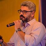 foto de Eduardo Vianna de Camargo Neves