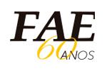 FAE 60 anos