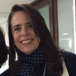 foto de Dra. Maria Helena da Silva Fernandes