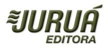Editora Juruá