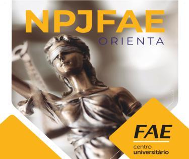 Dia de atendimentos e orientações jurídicas gratuitas à comunidade ocorrerá em São José dos Pinhais.