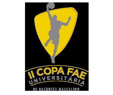 Junte o seu time e participe da Copa FAE!
