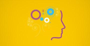 Evento traz espaço para relatos de práticas e experiências de estágios em Psicologia.
