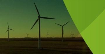 A 7.ª edição do evento debaterá sobre  estratégias que impactam negócios e norteiam o amanhã.