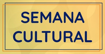 Atividades culturais abertas à comunidade, entre elas shows, exibição de filmes e teatro.