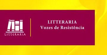 Projeto de extensão gratuito sobre obras literárias de autoras que contribuíram, e ainda contribuem, para o patrimônio cultural.