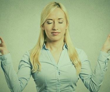 Entenda mais sobre inteligência emocional! Oficina ministrada por um psicólogo e exclusiva para alunos FAE.