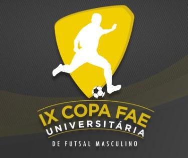 Torneio entre times representantes de instituições de ensino de Curitiba e região metropolitana.