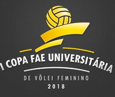 Torneio entre equipes de instituições de ensino de Curitiba e região metropolitana.