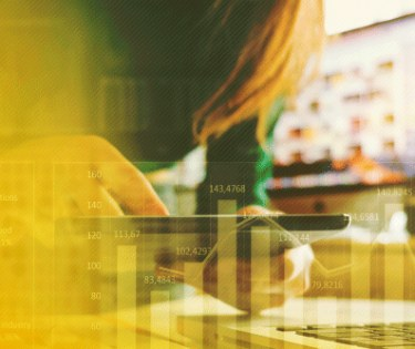 Prepare o seu negócio para o novo cenário da Economia Digital, conheça cases de sucesso, tendências e como inovar.