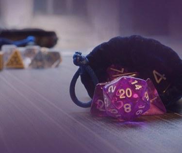 Saiba como utilizar os jogos RPG para o desenvolvimento de habilidades sociais para jovens com AHSD.