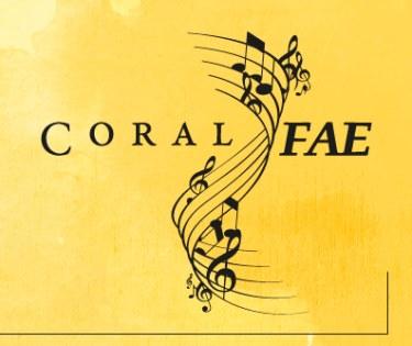 O aniversário de 10 anos do Coral da FAE traz muita música e integração para os participantes!