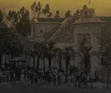 Direito e feitiçaria na Vila de Curitiba (1750-1777)